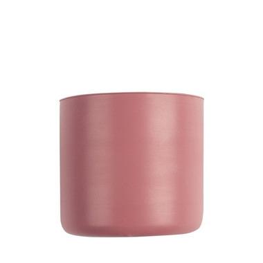 Minikoioi, Kubeczek silikonowy różany