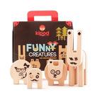 Kipod, Funny Creatures Wesołe Stworki