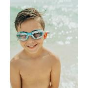 Bling2O, Okulary do pływania, Szczęki Rekina