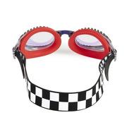 Bling2O, Okulary do pływania Wyścigi