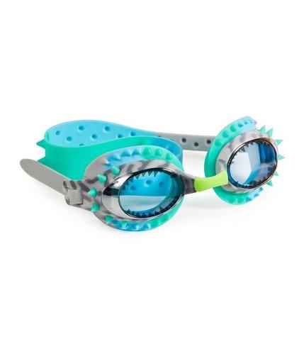 Bling2O, Okulary do pływania, Dinozaur