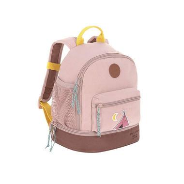 Lassig, Plecak mini Adventure Tipi