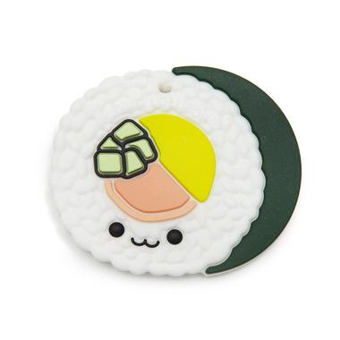 LouLou Lollipop, gryzak silikonowy Sushi Roll