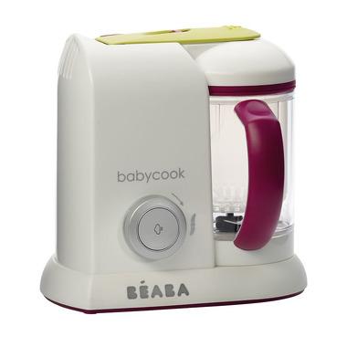Beaba, babycook Solo Gipsy,