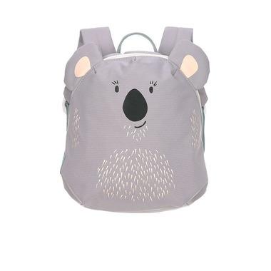 Lassig, Plecak mini About Friends Koala