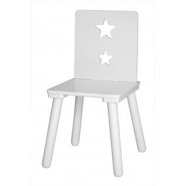 Krzesełko Z Gwiazdkami Kids Concept
