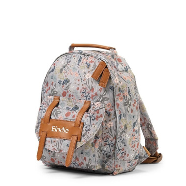 Elodie Details, Plecak BackPack MINI - Vintage Flower