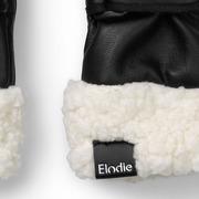 Elodie Details, Rękawiczki - Aviator Black 1-3 lata