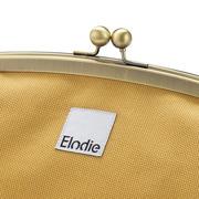 Elodie Details, Organizer Zip&Go - Gold