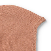 Elodie Details, Czapka Vintage - Faded Rose 0-3 m-cy