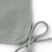 Elodie Details, Czapka Vintage - Mineral Green 0-3 m-cy