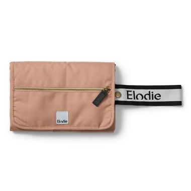 Elodie Details, Przewijak - Faded Rose