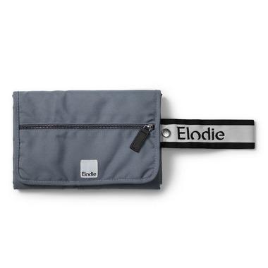 Elodie Details, Przewijak - Tender Blue