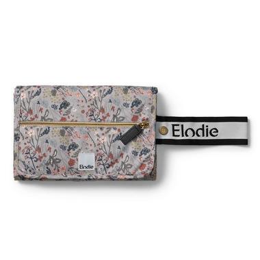 Elodie Details, Przewijak - Vintage Flower