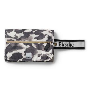 Elodie Details, Przewijak - Wild Paris