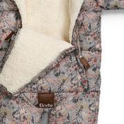 Elodie Details, kombinezon dziecięcy - Vintage Flower 6-12 months