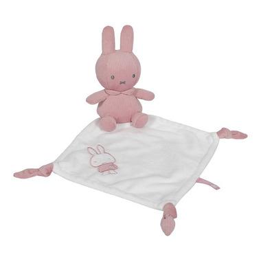 Tiamo, Miffy Pink Babyrib Przytulaczek