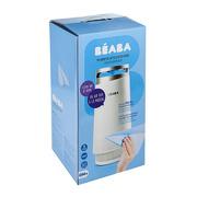 Beaba, Oczyszczacz powietrza