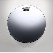 Beaba, Ultradźwiękowy nawilżacz powietrza White