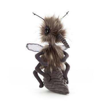 Jellycat, Bodacious Komar 25 cm