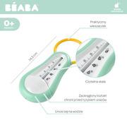 Beaba, Termometr do kąpieli aqua