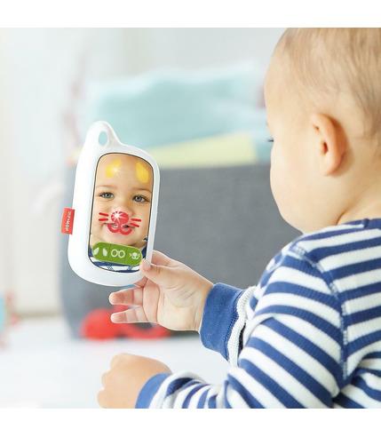 Skip Hop, Aktywny telefon Selfie...