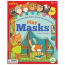 Maski - Zwierzęta