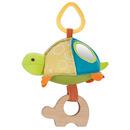 Zabawka do wózka Żółw