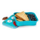 Pudełko śniadaniowe Sowa