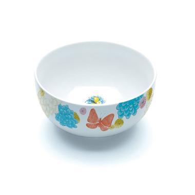 Djeco, miseczka porcelanowa motyle
