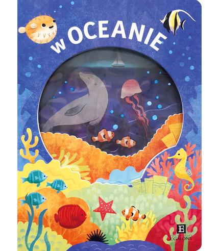 W Oceanie Akademia Mądrego Dziecka,...