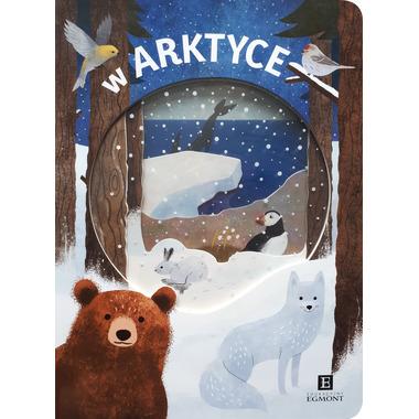 W Arktyce Akademia Mądrego...