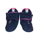 Buciki Denim Princess 0-4 m