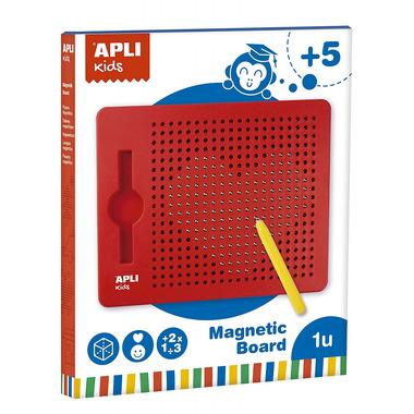 Apli Kids, Magnetyczna tablica