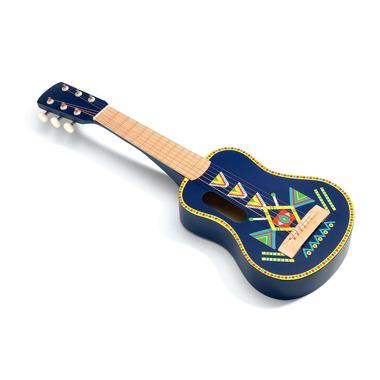 Djeco, Gitara- 6 strun...
