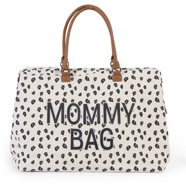 Childhome, Torba Mommy Bag...