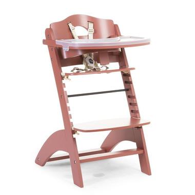 Childhome, Krzesełko do...