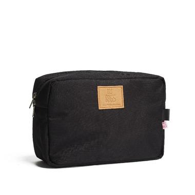 My Bag's, Kosmetyczka Eco...