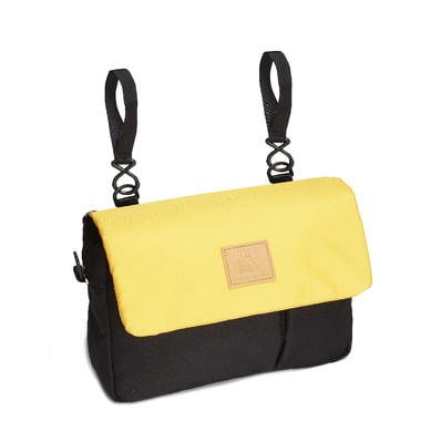 My Bag's, Organizer do...