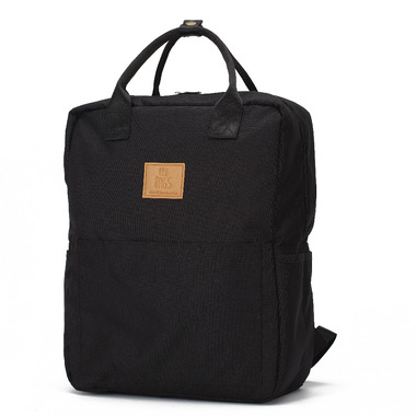 My Bag's, Plecak Master Bag...
