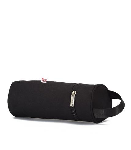 My Bag's, Termiczny pokrowiec na...