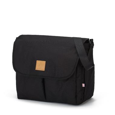 My Bag's, Torba do wózka...