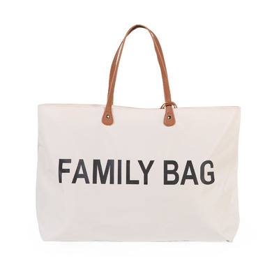 Childhome, Torba Family Bag...