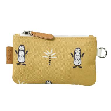Fresk, Portfel Pingwin