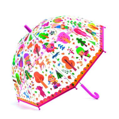 Djeco, Parasol...