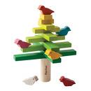 Balansujące drzewko, Plan Toys