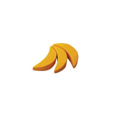 Banan, Plan Toys