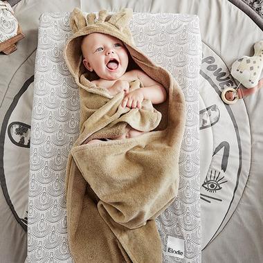 Elodie Details, Ręcznik -...