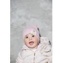 Elodie Details - czapka Petit Royal Pink 0 -6
