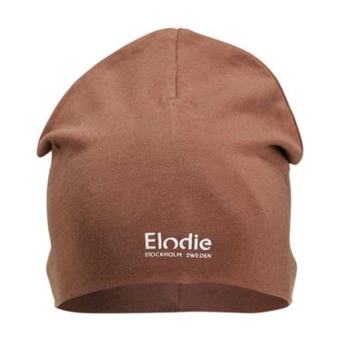 Elodie Details, Czapka -...